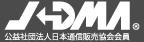 JDMA323GL02.jpg
