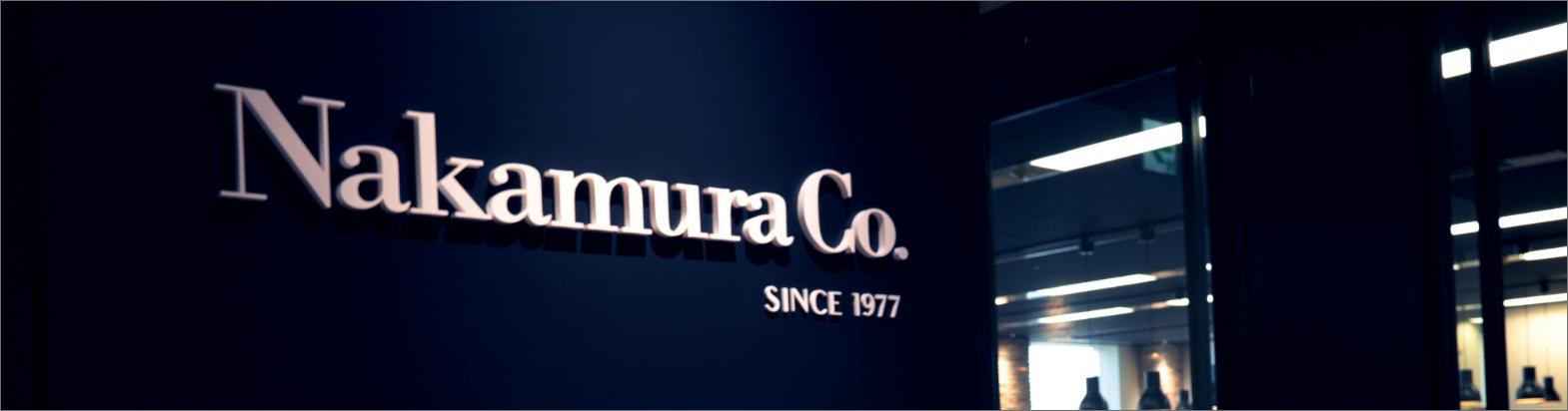 company_main01.jpg